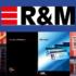 Certificering til Reichle & de-Massari kobber-installationer