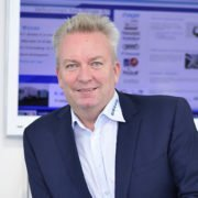 Wexøe Gruppen fusionerer datterselskaber og divisionerer