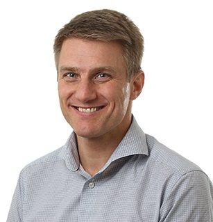 Anders Muusmann