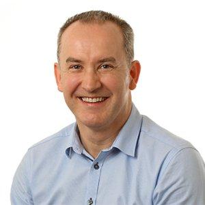 Peter Harrig Nielsen