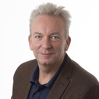 Mogens Brusgaard