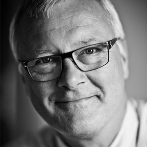 Niels Jørgen Hansen