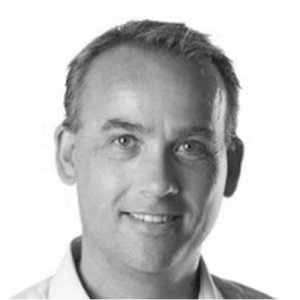 Thomas Bejer-Andersen