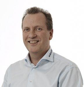 Flemming V. Erichsen