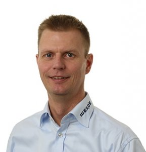 Ole K. Christensen