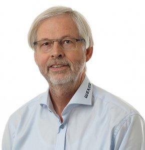 Ole Nørlem