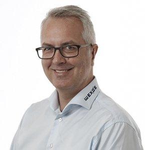Per Fløe Moesgaard
